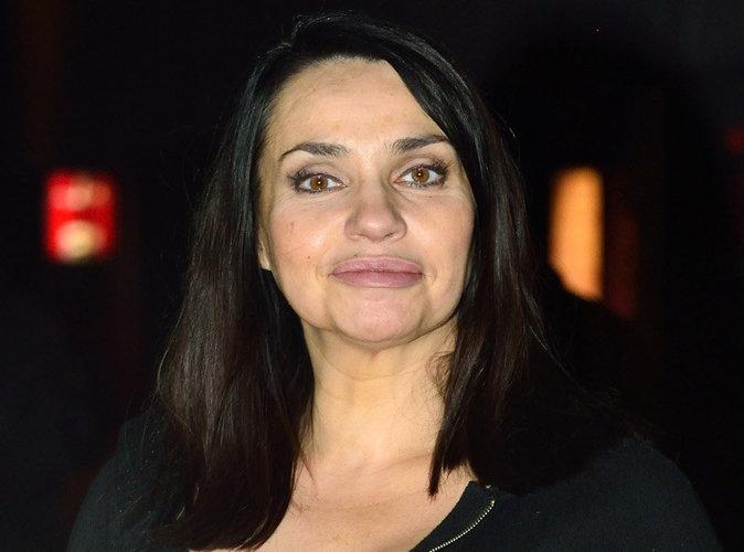 """Béatrice Dalle : """"Je ne supporte plus mon image, je trouve ça horrible de vieillir"""" !"""