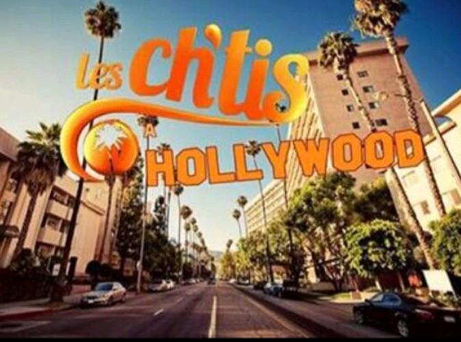 Adixia : elle va mâcher du chewing-gum à Hollywood !
