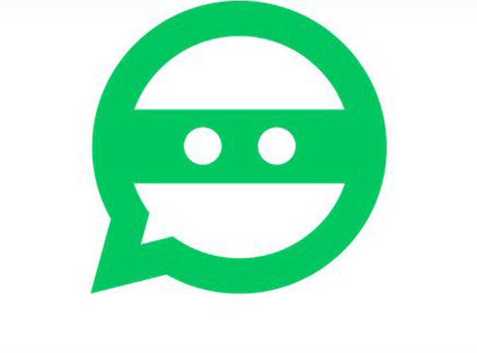AnonyMess : la nouvelle application qui va faire un carton !