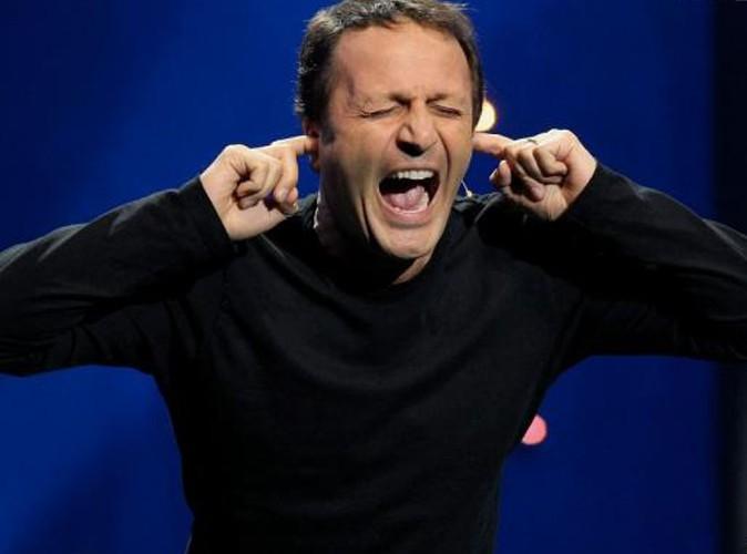 Arthur : sa venue en Belgique fait déjà scandale !