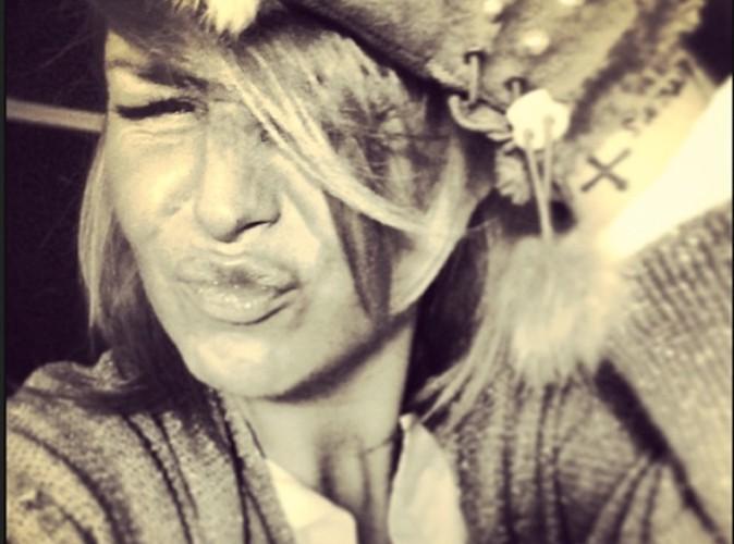 Aurélie Van Daelen : elle dénonce le concours Miss Belgique !