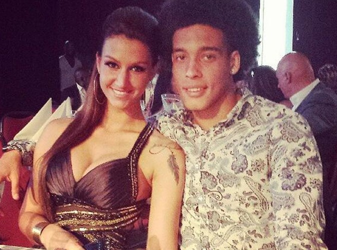 Axel Witsel : il va bouffer des couches culottes !