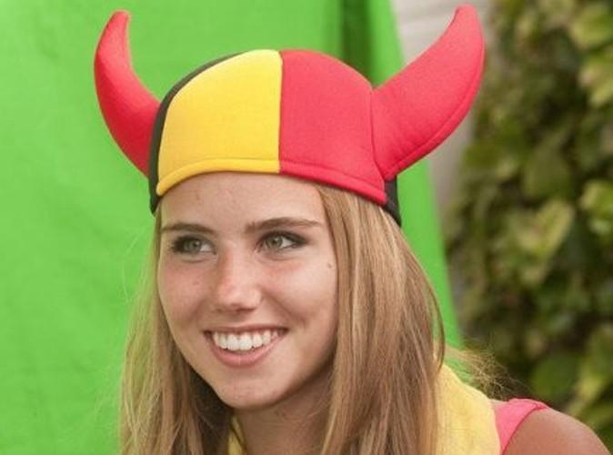 Axelle la Diablesse : elle n'a pas dit son dernier mot !