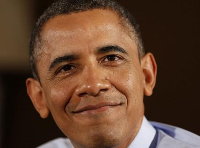 Barack Obama : en avant pour un joyeux bordel !