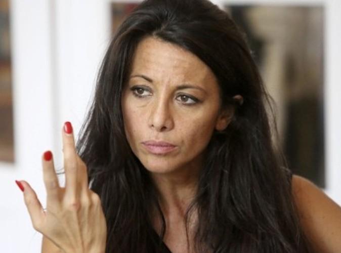 Barbara Gandolfi : l'ex de Belmondo passe devant le juge !
