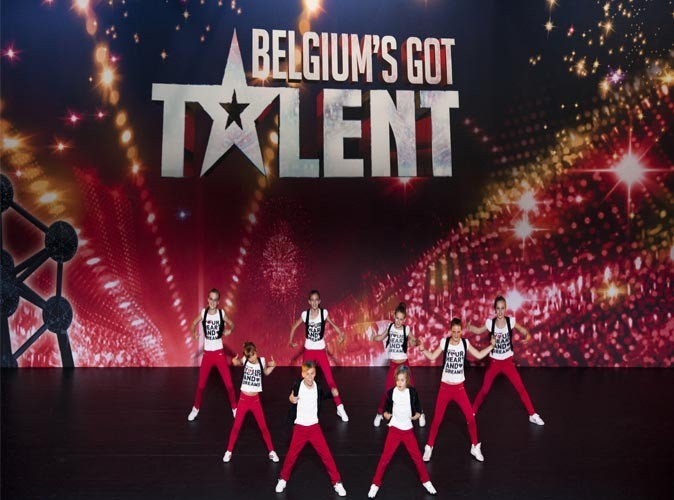 Belgium's Got Talent : enfin le programme des auditions !