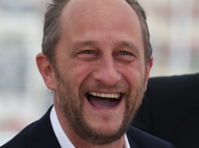 Benoît Poelvoorde : non, il ne nous quitte pas !