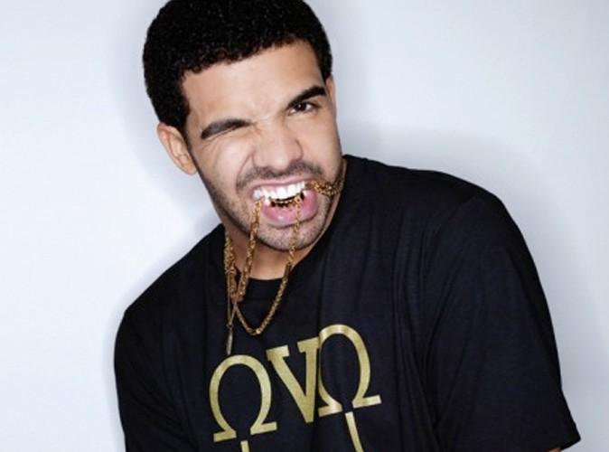 Drake : il organise son after party à Bruxelles !