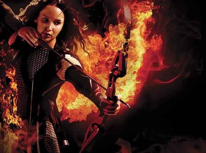 Fan de la trilogie « Hunger Games » ? Alors Public Belgique a une surprise pour toi !