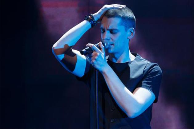 J-4 pour la tournée de The Voice Belgique !