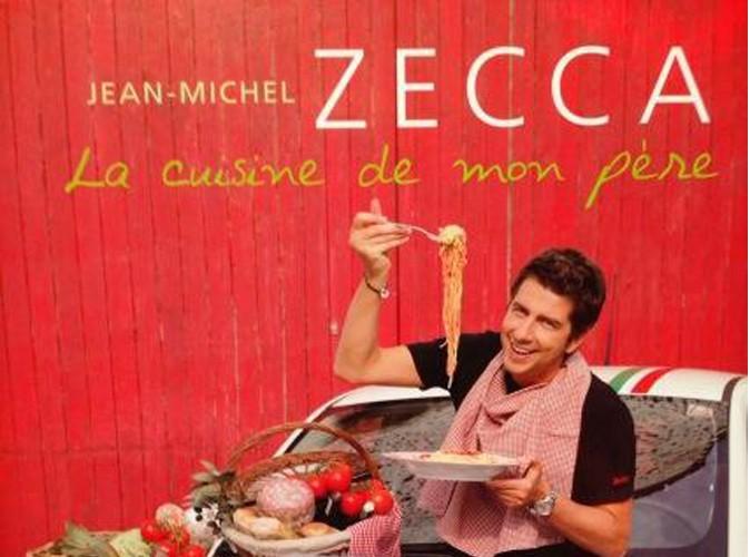 Jean-Michel Zecca : un peu narcissique monsieur Zecca ?