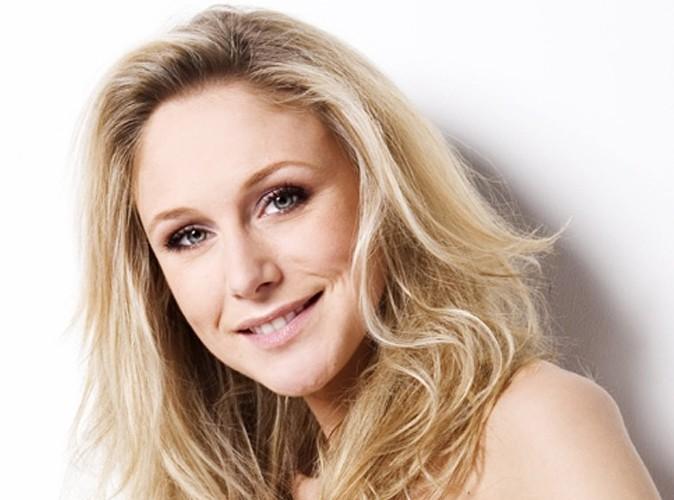 Julie Taton: elle a déjà testé le Botox!