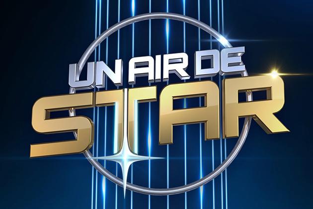 La RTBF pique « Un Air de Star » à RTL TVI !