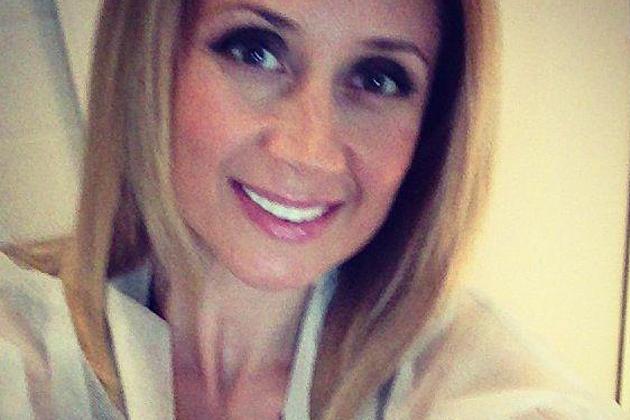 Lara Fabian : en guerre avec Céline Dion ?