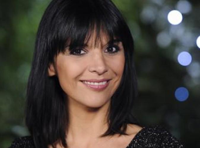 Maria del Rio : impatiente de dénicher la Nouvelle Star !
