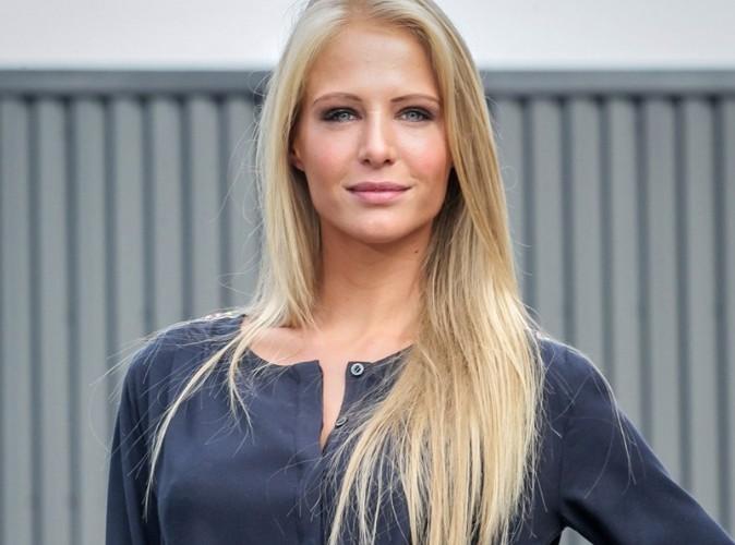 Miss Belgique 2007 : Annelien Coorevits ne trompera pas son mari !