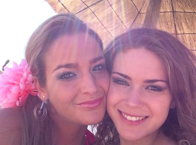 Miss Belgique : sous le soleil de Djerba !