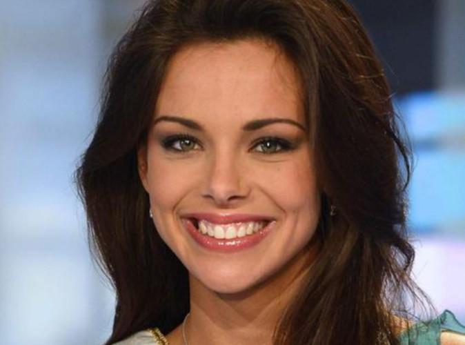 Miss France 2013 : elle envahit l'élection de Miss Belgique !