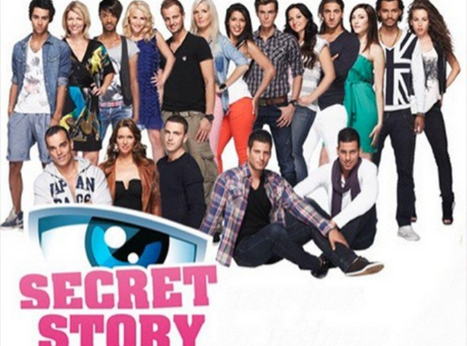 Pas de Belge dans Secret Story 7!