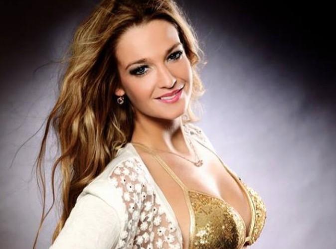 Quiz spécial Miss Belgique !