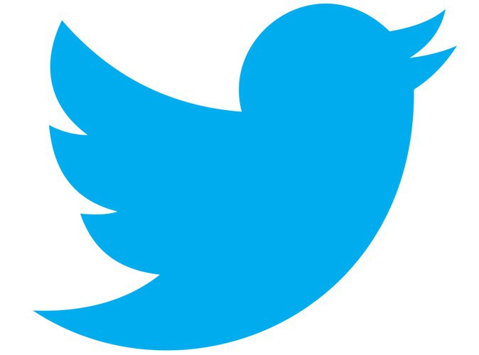 Quiz spécial : '' Star tweet ''