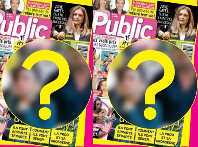 """Quiz """"Tout se cache dans ton magazine"""" !"""