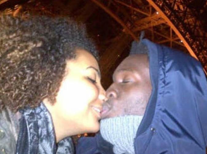 Romelu Lukaku : bientôt marié ?