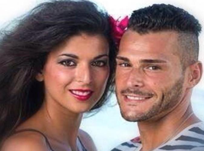 Serena Fae : en couple avec Giuseppe depuis un an ?