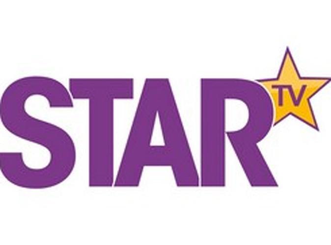 Star TV : clap de fin !