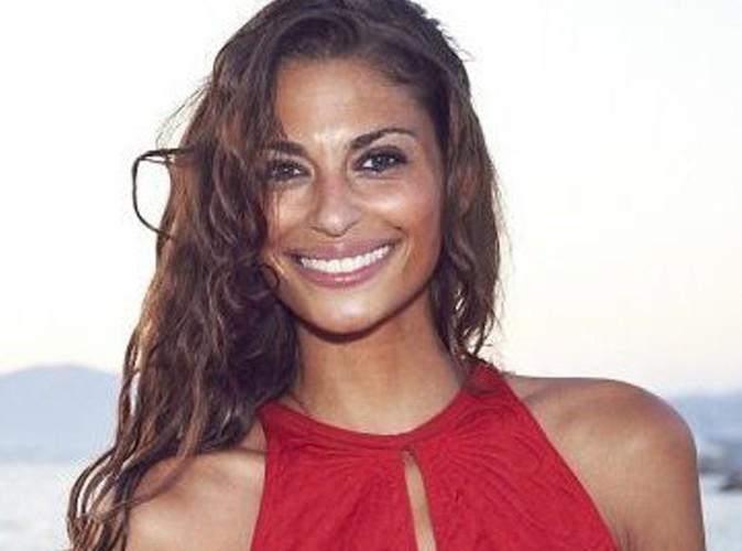Tatiana Silva : retour aux racines !