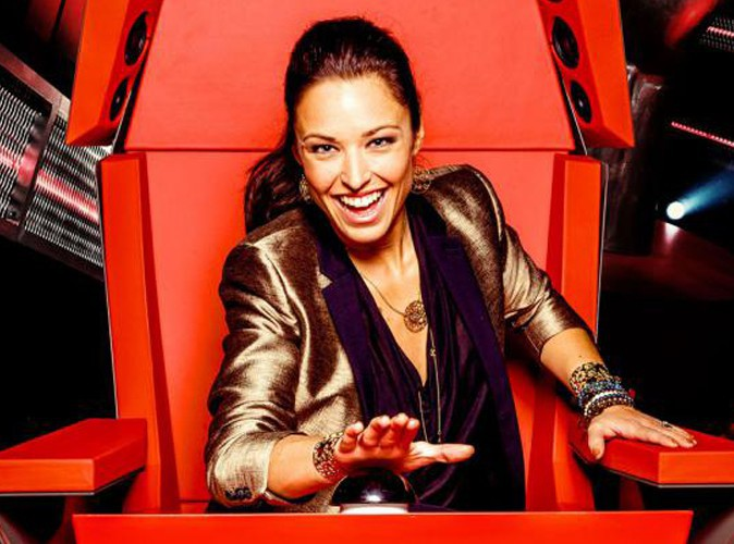 The Voice Belgique : la tournée débarque bientôt !
