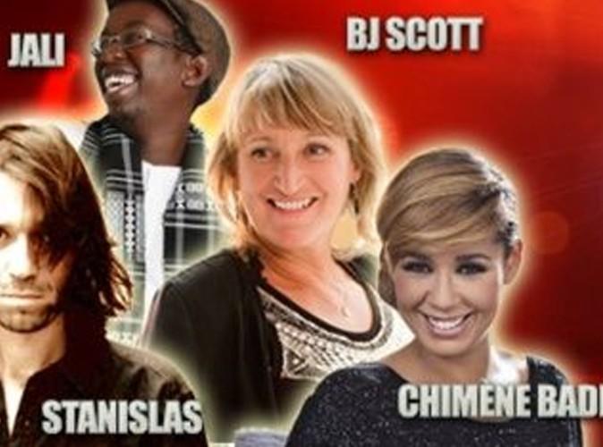 """""""The Voice Belgique"""" : qui va nous faire la chansonnette ?!"""