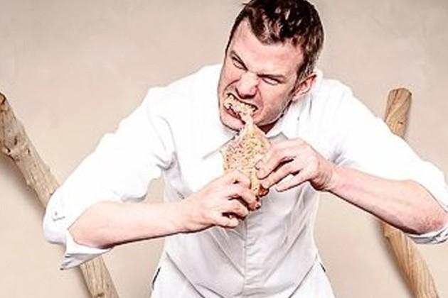 Top Chef : Jean-Phi toujours dans la course !
