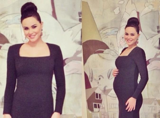 Zeynep Sever : l'ancienne Miss Belgique sur le point d'exploser !