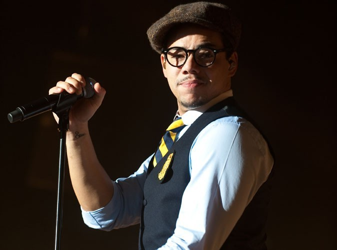 Ben L'Oncle Soul : bientôt le come-back !