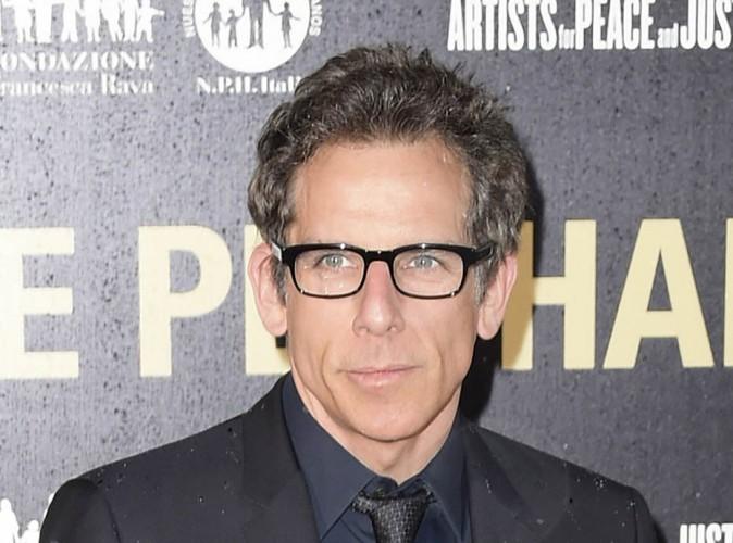 Ben Stiller : le comédien fait face à un drame…