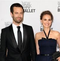Benjamin Millepied : le mari de Natalie Portman devient le nouveau directeur de la danse de l'Opéra de Paris !