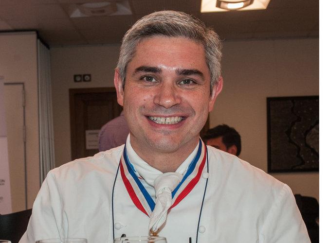 Benoit Violier retrouvé mort : le monde de la Gastronomie est en deuil