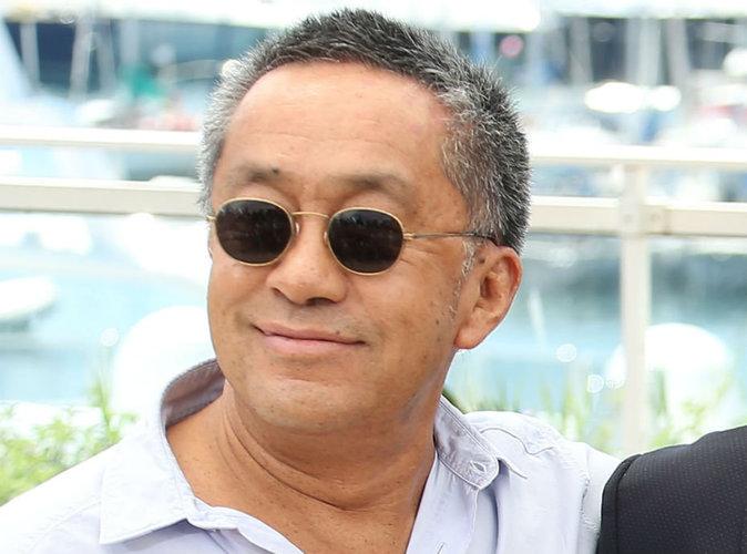 Bertrand Chameroy : le Hanouna gate se poursuit avec un nouveau départ