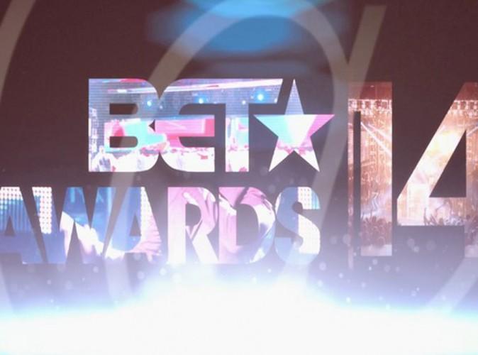 BET Awards 2014 : Beyoncé, grande gagnante de la soirée ! Découvrez le palmarès...