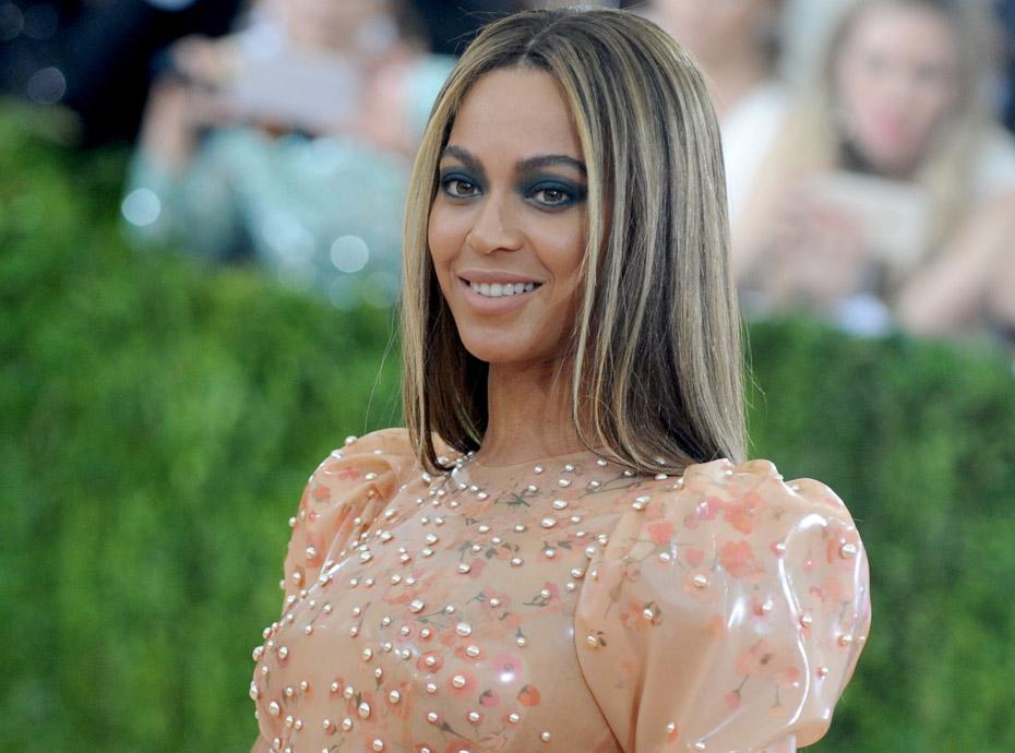 Beyoncé : Ses jumeaux sont enfin sortis de l'hôpital !