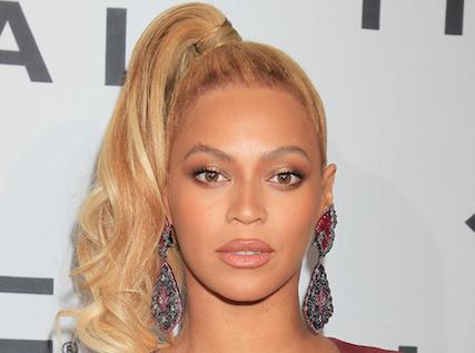 """Beyoncé : B6, un nouvel album complètement """"dingue"""" !"""