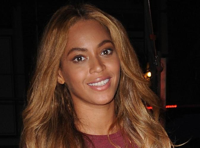 Beyoncé : bientôt dans la peau d'une super-héroïne ?
