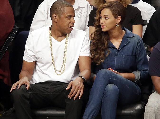 Beyoncé : derrière son large sourire se cache une immense tristesse !