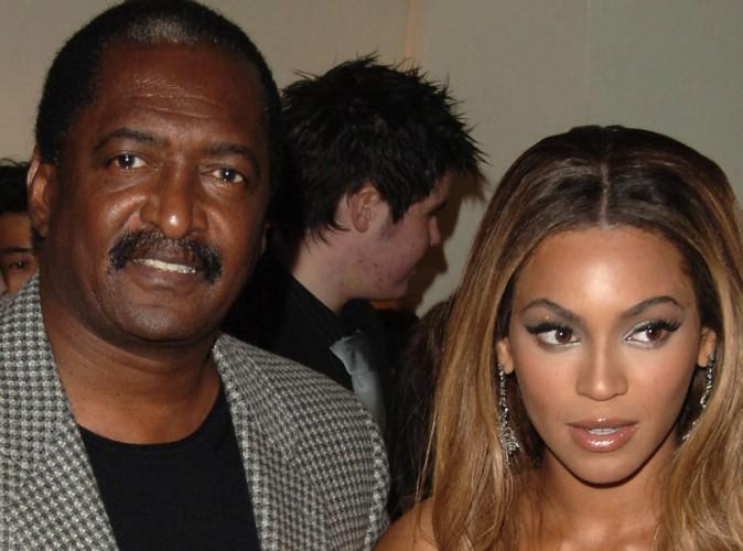 Beyoncé : des rumeurs de divorce pour booster les ventes ? Le père de la texane balance !