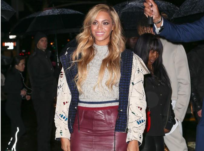 Beyoncé déteste son prénom !