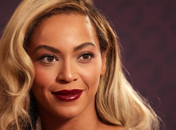 Beyonce : elle a offert une chaise-haute ultra luxueuse à Kim Kardashian !