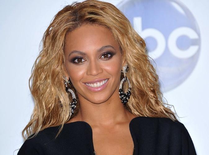 Beyoncé : elle a tout sacrifié pour sa carrière !