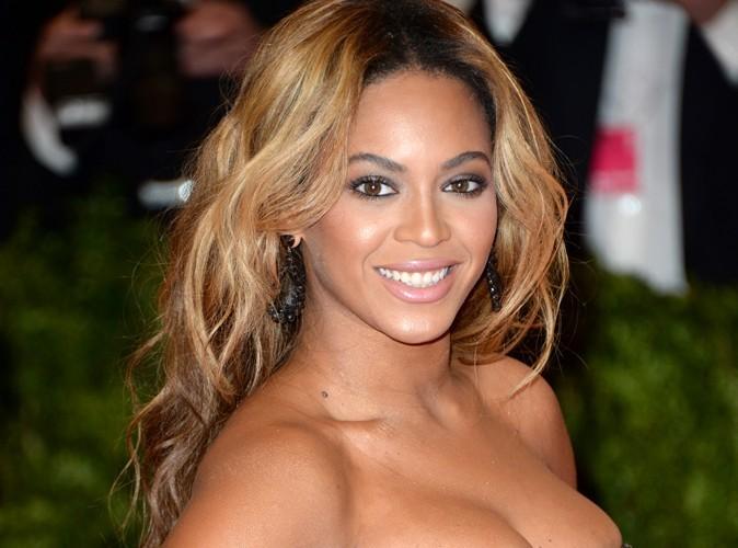 Beyonce : elle annule un concert et la rumeur d'une seconde grossesse se précise !