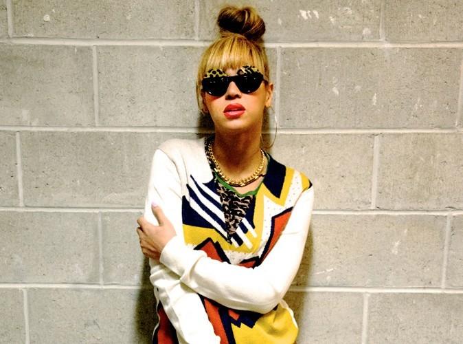 Beyonce : elle chantera de nouveau lors de l'investiture de Barack Obama !